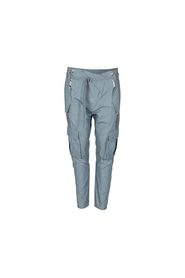Gea Trousers Baggy