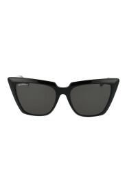 Sunglasses BB0046S 001