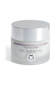 Face Cream Anti-Age nr. 465 - 50 ml.