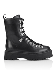 230424 Boots