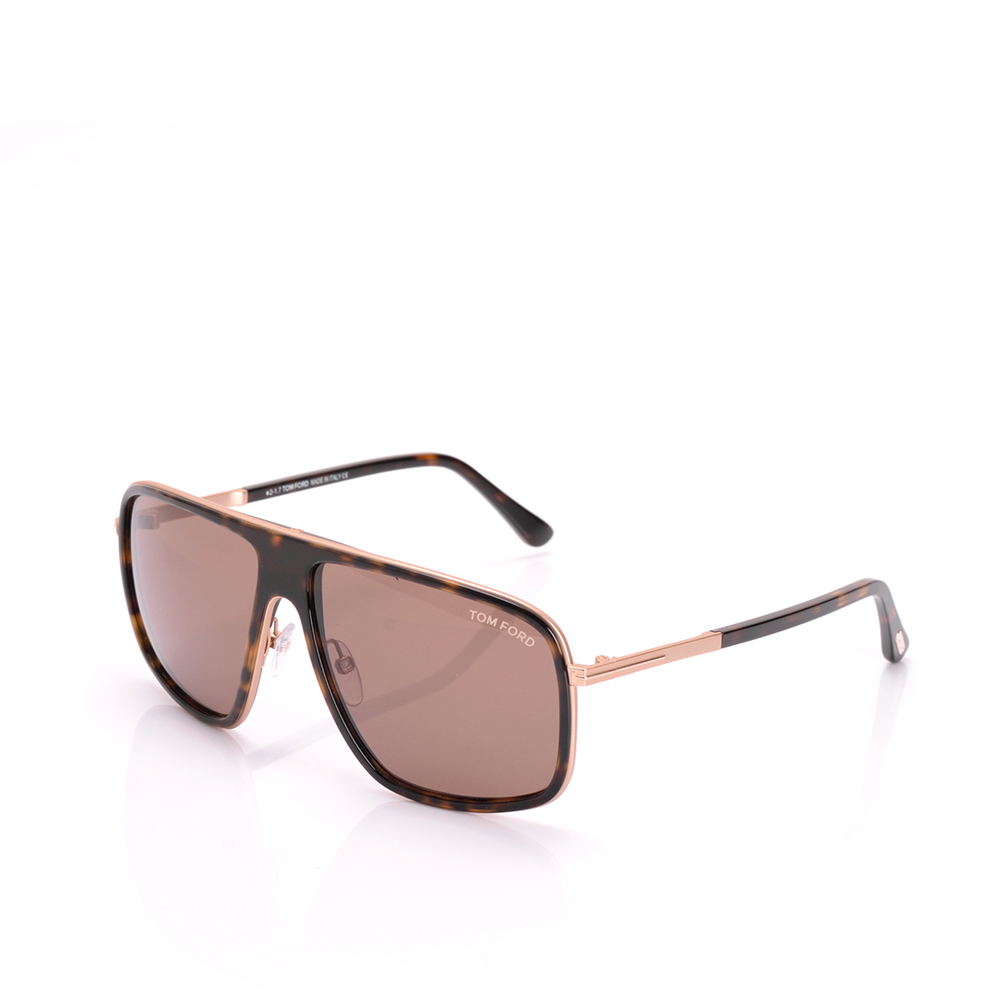 Tom Ford Okulary Quentin