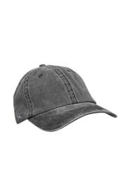 YORK CAP
