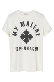 Marianne Sustainable T-Shirt #Q67468001 03Z
