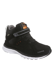 Trial Mid GTX boots