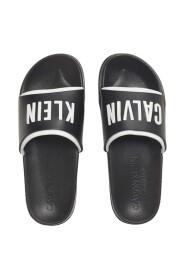 Slide Slippers Sko