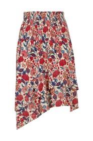 Nelia skirt