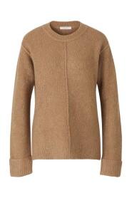 Annegret Cashmere Sweater