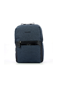 PC Backpack with Connequ 14.0 Tiros