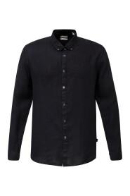 Shirt 030EE2F302