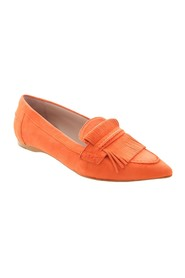 Loafers DEIMOS