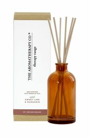 Sweet Lime & Mandarin Therapy 250Ml Duftpinner