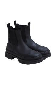 Wave Sko Boots