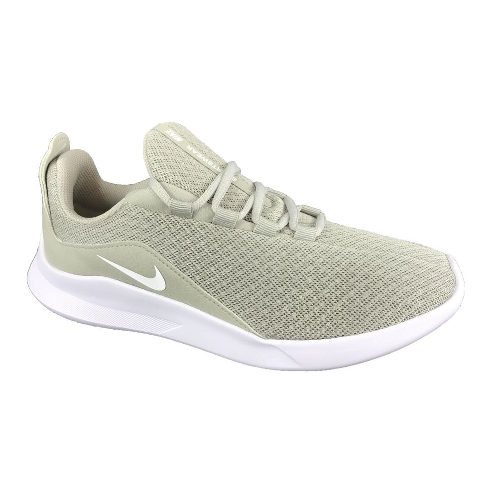 Max Air Sneakers Witte Nike 95 A35RjLq4