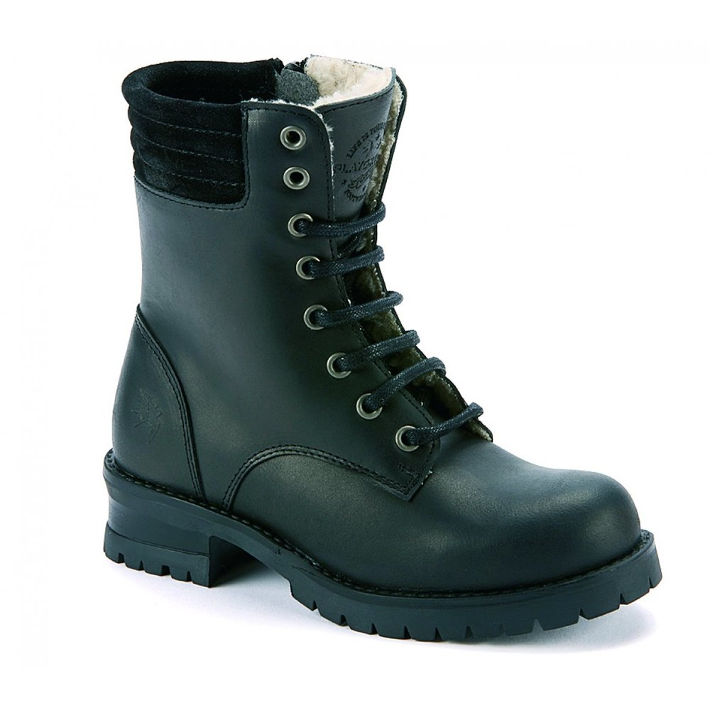 boots 16H-0050
