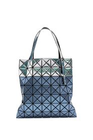 Platinum Mermaid tote bag