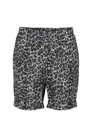 KAmedena Bermuda Shorts