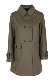 Coat GC0264D132187730
