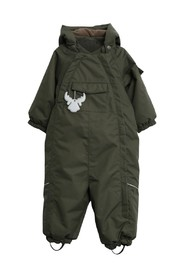 Snowsuit Adi Tech Vinterdress