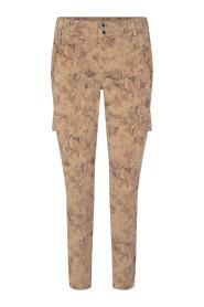 Gilles Cargo Maze Pants 137450