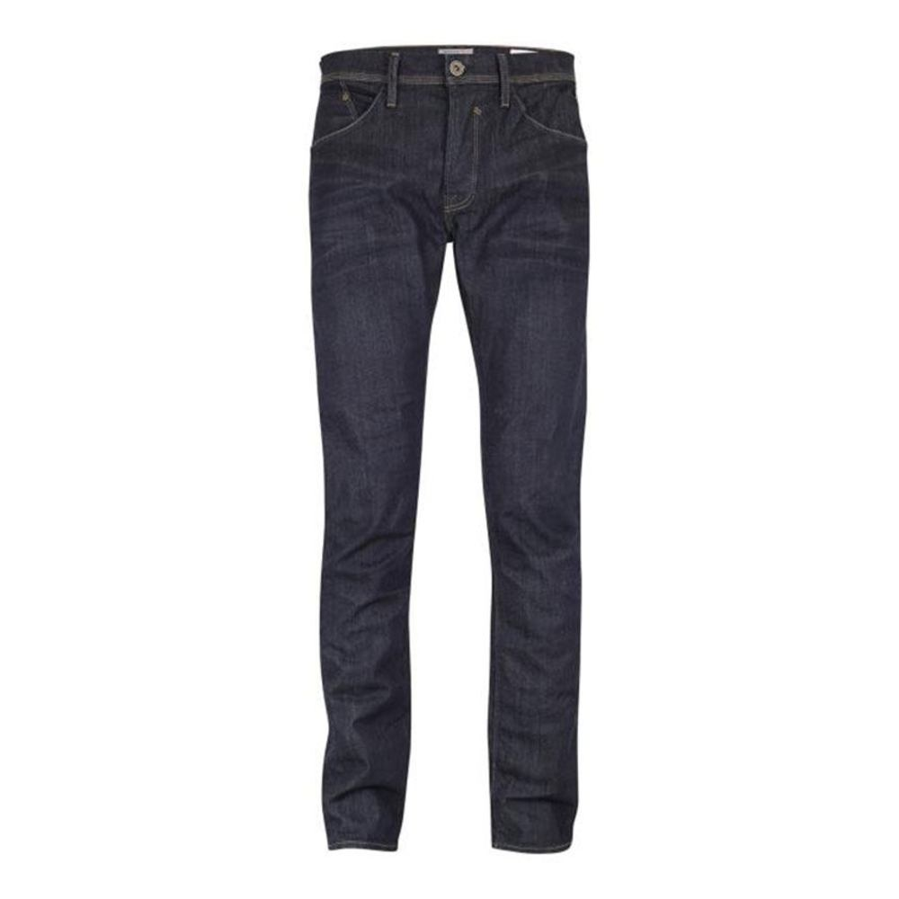 Jeans 703112