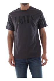 LEVIS 69978 0045 RELAXED TEE T SHIRT AND TANK Men IRON