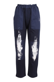 Jamp Trousers