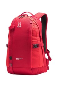 Tight Medium Backpack