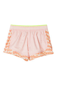 Sport Short Printed Artex