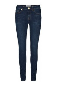 Diva skinny wash St. James Jeans