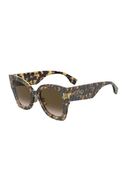 Accessories Sunglasses FF 0434/G/S