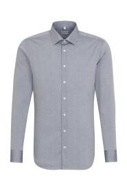 Business Shirt X-Slim