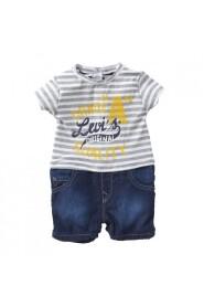 Levis NF33014 Baby