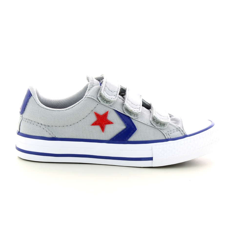 Sneakers STAR PLAYER 3V OX