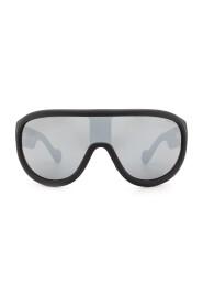 Sunglasses ML0106 01C