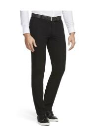 Hosen Bonn Bukse