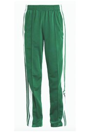 Adibreak Pant - Green - Adidas Originals
