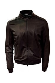 SPORTS CASUAL LEATHER