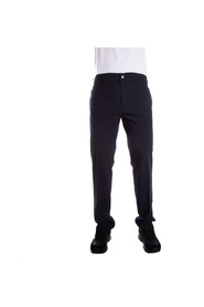 TROUSERS M972180917
