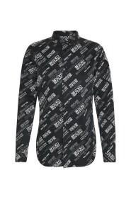 Shirt Print Warranty