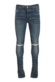 Jeans MDS030D