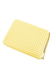 Pre-owned Panetton iPad Case