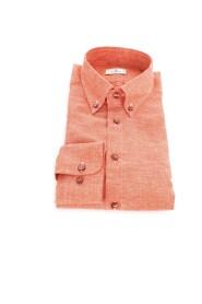1K964 6102 Casual shirt