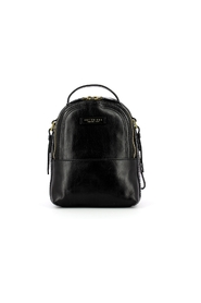 Pearl District Backpack