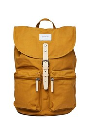 Roal backpack