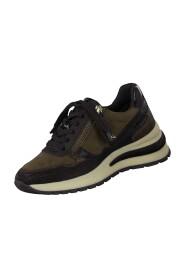 Comb Sneakers