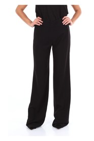 0NP05T0M015 Classic Trousers