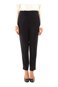 ASTICE Trousers