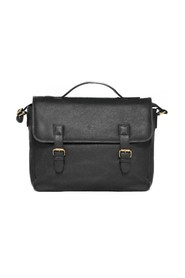 LEATHER BAG LAPTOP