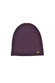 Thess hat blackberry - Syster P