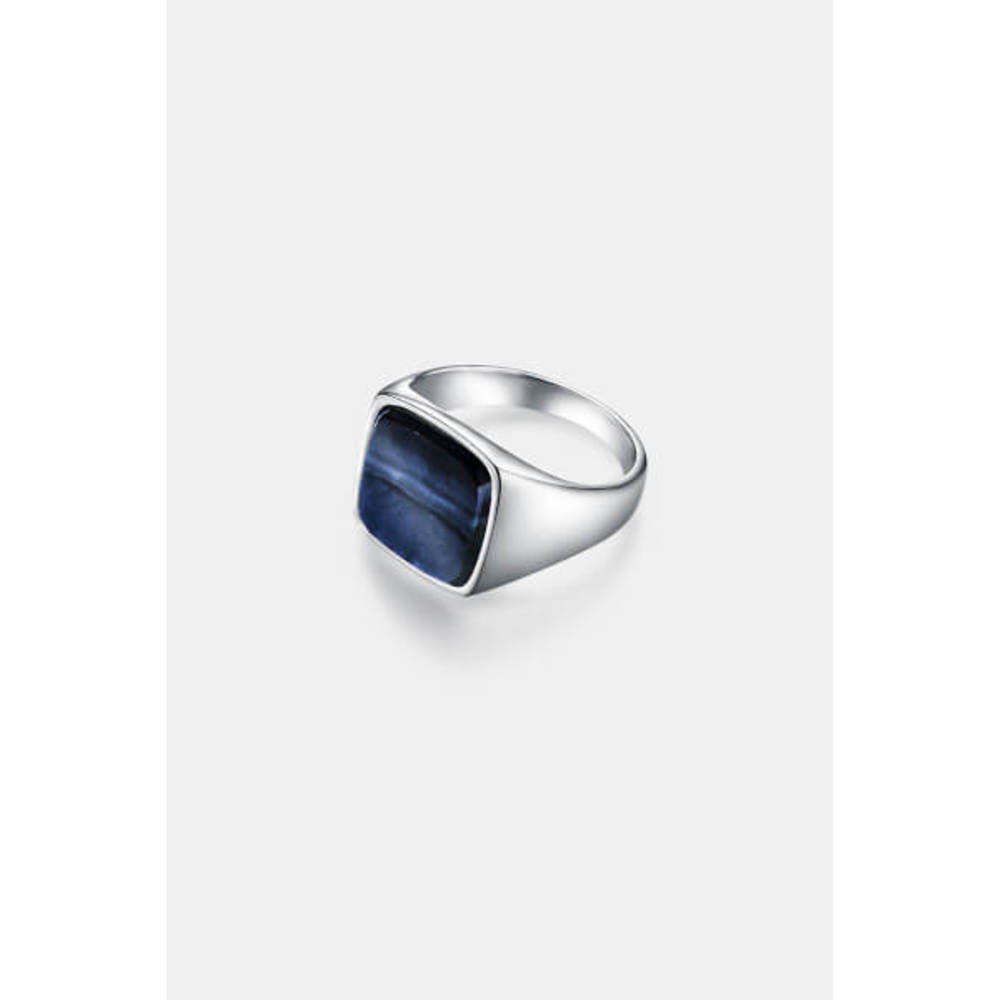 Hawk Eye Signature Ring